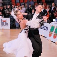 [0984] Latvian Standard championships 2020 (Adults St)