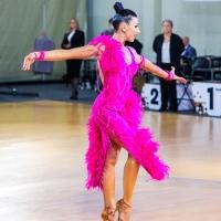 [0985] Latvian Latin championships 2021 (Under 21 LA)