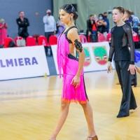 [0988] Latvian Latin championships 2021 (Junior I LA)